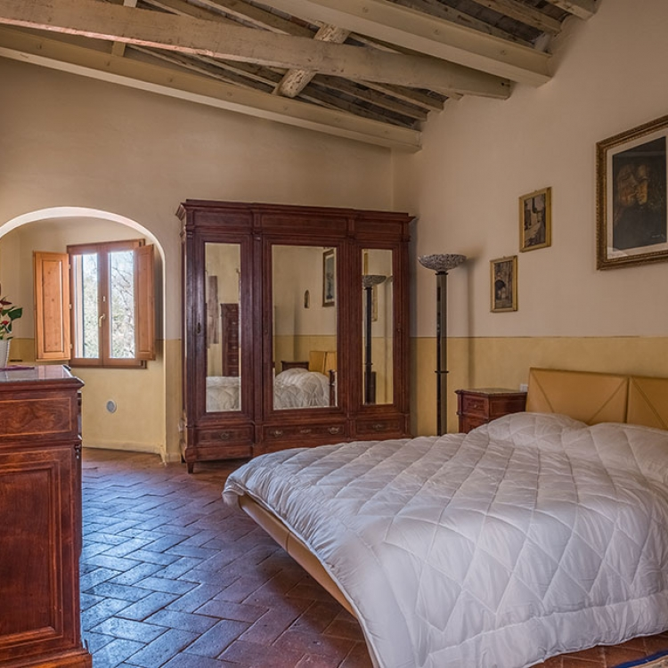 Bed and Breakfast Piazza Santa Croce