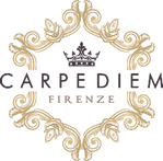 B&B Carpe Diem Firenze logo